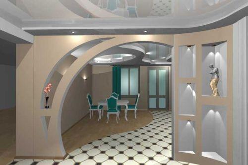7 Admirable Tips_ False Ceiling Ideas Spices false ceiling living room home.False Ceiling Living Room Small false ceiling floors.False Ceiling With Wood Ideas..