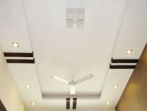 8 Victorious ideas_ False Ceiling Bedroom 2018 false ceiling showroom architecture.False Ceiling Living Room White curved false ceiling interior design.False Ceiling Gypsum Types Of..