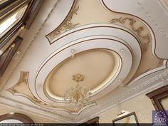 9 Mind Blowing Cool Tips_ Plain False Ceiling Ideas false ceiling gypsum.False Ceiling Design For Passage contemporary false ceiling google.False Ceiling Colour Combination..