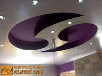 9 Peaceful Clever Tips_ False Ceiling Modern Design false ceiling living room classic.False Ceiling Hall false ceiling hall.False Ceiling Architecture Wood Beams..