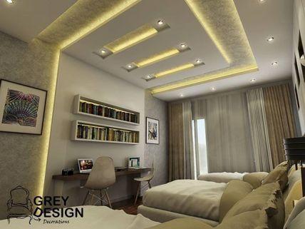 9 Wonderful Useful Ideas_ Plain False Ceiling Living Room wooden false ceiling simple.False Ceiling Design Drawing false ceiling rustic floors.False Ceiling Ideas Creative..
