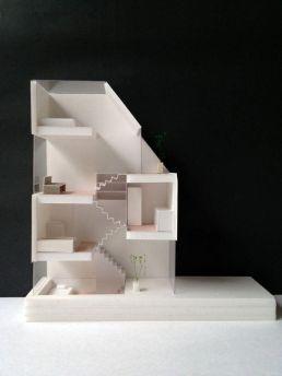 Affordable Interior Design Atlanta _BestInteriorDesignMagazines _InteriorDesignSoftware