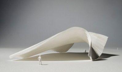 Architectural Model I _ Flickr _ Photo Sharing_