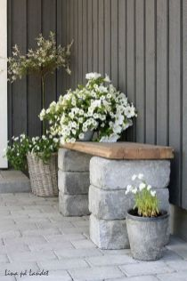 Best pictures_ images and photos about front yard landscaping ideas _homedecor _gardendecor _garden (11)