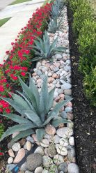 Best pictures_ images and photos about front yard landscaping ideas _homedecor _gardendecor _garden