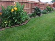 Best pictures_ images and photos about full sun front yard landscaping ideas _homedecor _gardendec (18)