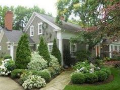Best pictures_ images and photos about full sun front yard landscaping ideas _homedecor _gardendec (20)