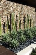 Best pictures_ images and photos about small front yard landscaping ideas _homedecor _gardendecor _ (8)