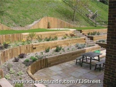 Best slope landscaping ideas 00065