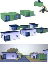 Boring or Brilliant_ Simple Shipping Container House Plans