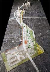 Bustler_ Winners of A NEW INFRASTRUCTURE Competition Announced_