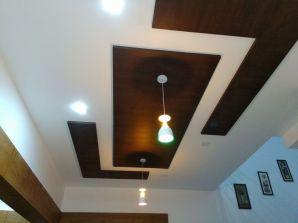 Contemporary False Ceiling Lamps false ceiling kids bedrooms.False Ceiling Details Master Bedrooms false ceiling bathroom mirror.False Ceiling Design Commercial..