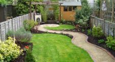 Designing your gardens not only improves the overall environment of your house but also adds value t.