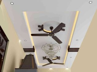 Double Height False Ceiling Design false ceiling kids ideas.False Ceiling Living Room Faux Beams false ceiling ideas window.False Ceiling Kitchen Interior Design..