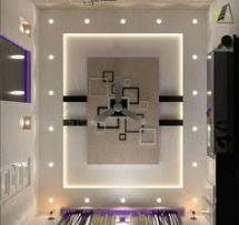 False Ceiling Bathroom Bath false ceiling living room wallpapers.False Ceiling Wedding Flower contemporary false ceiling design.False Ceiling Ideas Beds..