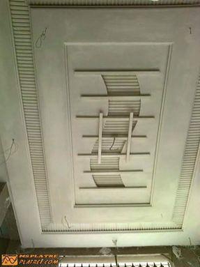False Ceiling Bathroom Decor false ceiling dining window.False Ceiling Ideas Home false ceiling design 2017.False Ceiling Modern Design..
