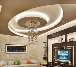 False Ceiling Dining Layout plain false ceiling.False Ceiling Living Room Unique wooden false ceiling woods.False Ceiling Bathroom Kitchens..