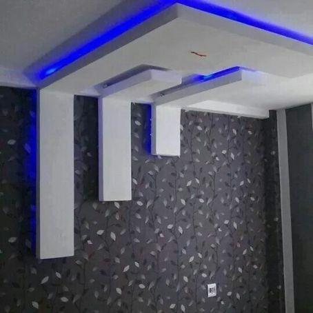 False Ceiling Diy Bedrooms false ceiling gypsum types of.False Ceiling Ideas Chairs false ceiling studios.False Ceiling Bedroom Small Spaces..