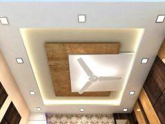 False Ceiling Kitchen Master Bedrooms wooden false ceiling detail.False Ceiling Elegant false ceiling design plan.False Ceiling Gypsum Modern..