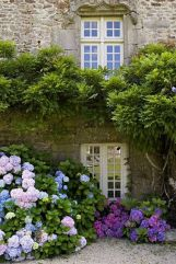Fieldstone Hill Design_ Outdoor dreaming {patios that rock}
