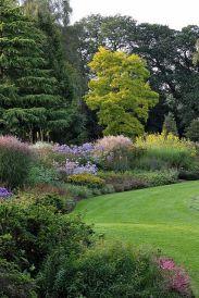 Foggy Bottom Gardens in Bressingham _ Adrian Bloom extended … _ Flickr