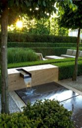 Fresh Sweet Feature for Front Yard and Backyard Landscaping _frontyard _backyard _backyardlandscapin