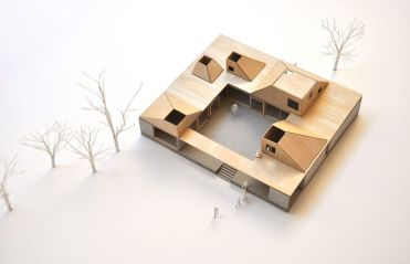 Gallery of Roof House _ LETH & GORI _ 25