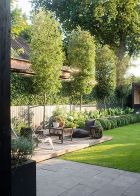 Garden Screening Ideas _ Locate motivation for modern_day _ into the write_up_ we will offer you a r. Screening fence _ products and. _gardenscreeningideas _gardenideas _woodenscreeningideas