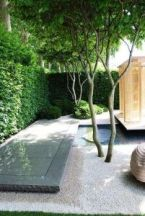 Garden design and landscaping are something you want to look into while designing your new house to . Design_ hacks and more at hackthehut.com