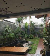 _Home _Decor _ 30_ Gorgeous Minimalist Garden Ideas You Can Copy