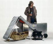 Homeless_Housing (1)