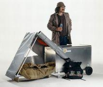 Homeless_Housing (1)