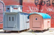 Homeless_Housing (34)