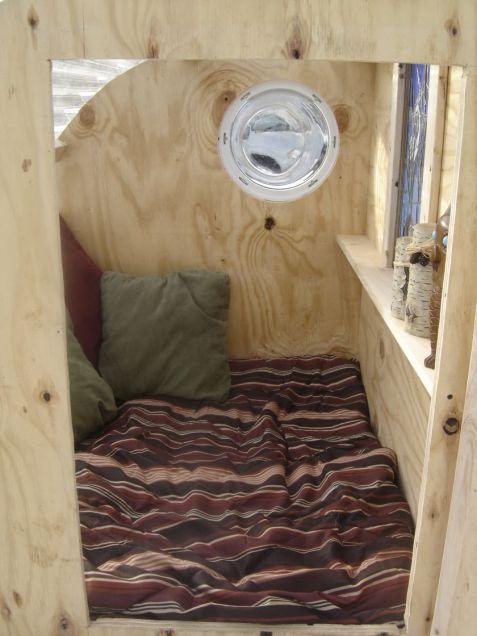 Homeless_Housing (87)