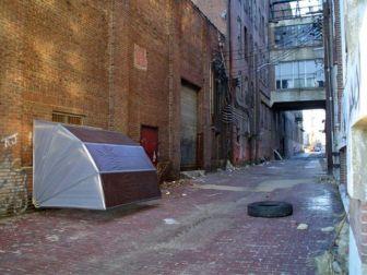 Homeless_Housing (9)