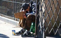 Homeless_Housing (95)