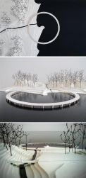 How Has The Infinite Bridge Changed How we Experience Space_ _landscapearchitecture