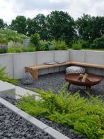 If you have a studio apartment with a roof terrace – it_s a present_ Here are some design ideas to t. . _hometerraceedinburgh
