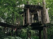 In·trin·sic Habitat