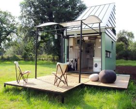 Lately_ we_ve seen heaps upon heaps of micro homes crop up with all sorts of eye_popping attributes_...