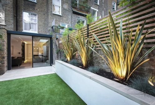 Leamington_Road_Villas_Studio_1_Architects_5