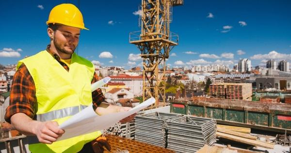 Civil Engineering Tips & knowledge for Civil Engineers