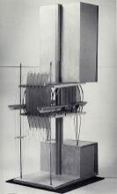 RICHARD LUNDQUIST. AA FILES 13 AUTUMN 1986_ 65 _ RNDRD
