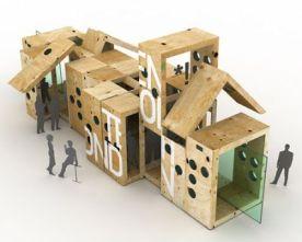 Shedworking_ Art Fund Pavilion shortlist