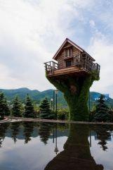 Shiroi Koibito Park_ Hokkaido Japan _BucketList