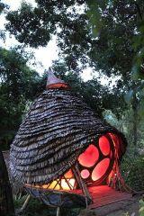 Soneva Kiri Tree Hotel _ Thailand [480x720] _ Imgur