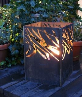 Stunning modern fire pit with grill decoration for your home. _firepit _firepitwood _backyards _DreamRoomDecor