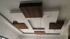 Stylish Modern Ceiling Design Ideas _ Engineering Basic (32)