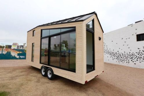 The Nest Tiny House_ A Downtown Retreat _ Guesthouses for Rent in Phoenix_ Arizona_ United States