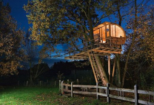 The World_s Most Amazing Tree Houses _ Co.Design_ business _ innovation _ design